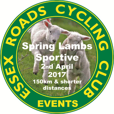 ercc-events-spring-lambs-2017-web-file